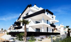 The Spanish Rental Market: The Increased Demand